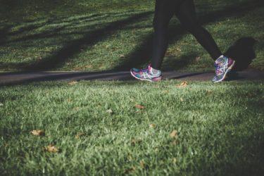 「断言できます!」 適応障害を治すなら運動が大事!