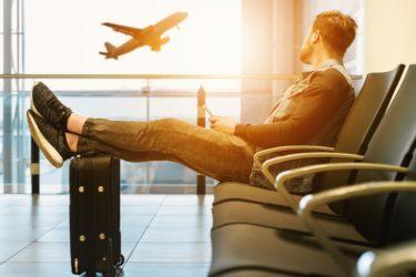 【休職中なら必読】適応障害の治療に、旅行がおすすめなワケ