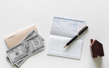 【適応障害でもOK】3ステップで休職中の傷病手当金をもらう方法