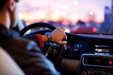 適応障害になっても、運転していいの?【チェックしたら意外な結果に!】