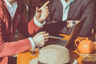 転職エージェントを使わないあなたの○○の考えで、転職は成功しない!